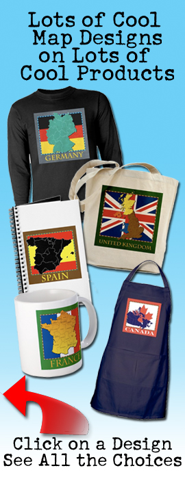 gifts products, tshirts, mugs, clocks, aprons, gifts for him, gifts for her