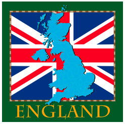 England, Great Britain, Scotland, maps, flag, gifts, products for him, her, boy, girs