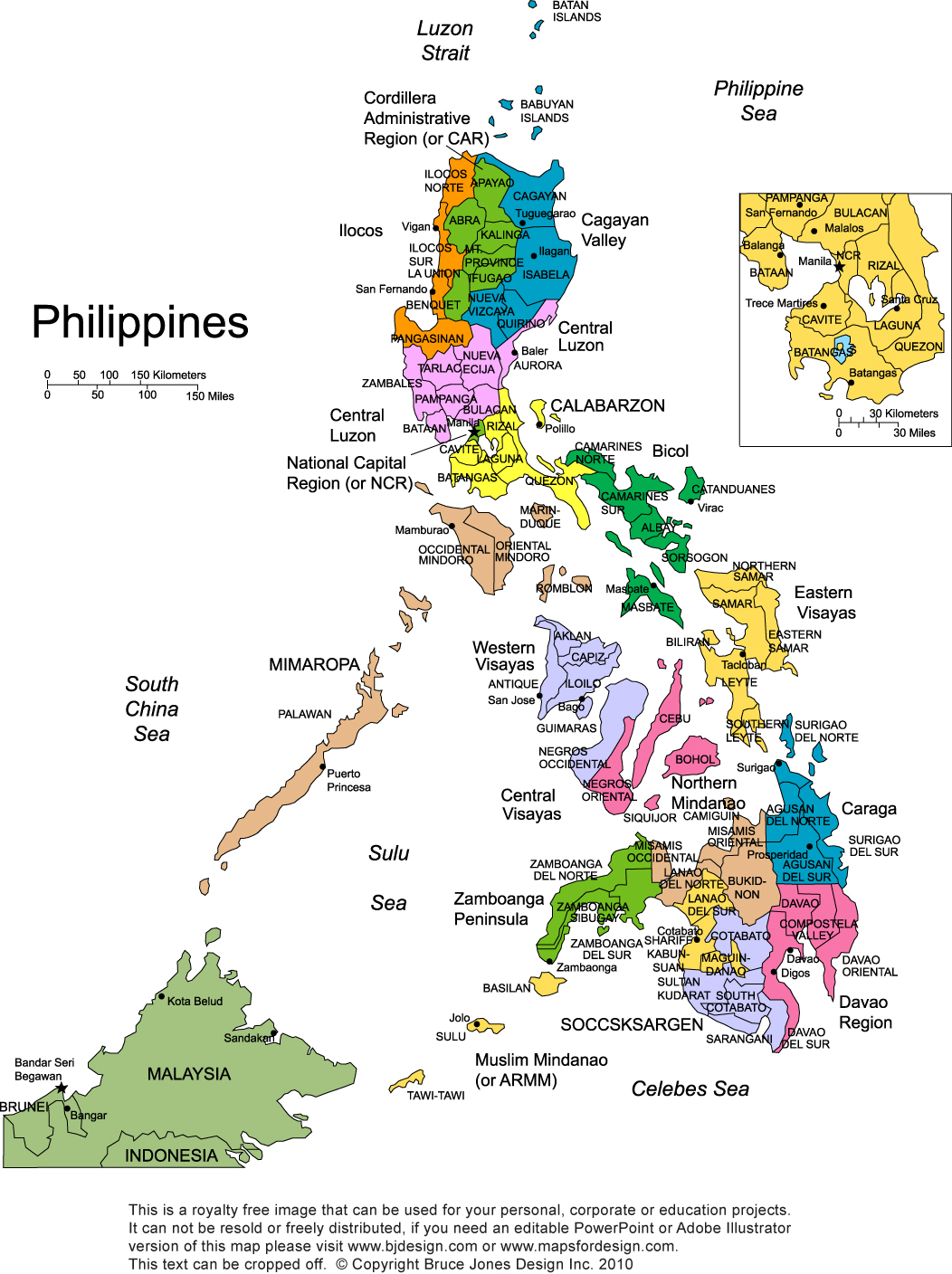 provinces of the philippines and international Regions and provinces of the philippines  us$577 million) in its philippines  subsidiary, dole international holdings, to increase productivity.