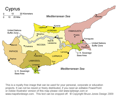 Free maps of european countries printable royalty free jpg you can cyprus map nicosia european royalty free jpg gumiabroncs Image collections