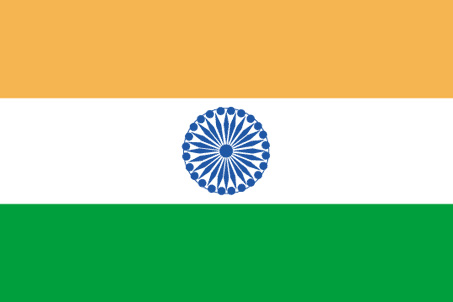 photograph regarding Indian Flag Printable identify State Flags, Printable, jpg Royalty Cost-free, Obtain