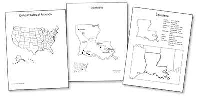 ᐈ Black and white us map stock illustrations, Royalty Free us map pictures    download on Depositphotos®