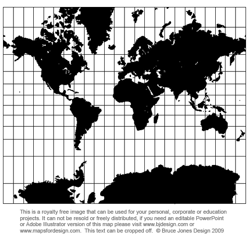 world map printable. World blank printable maps