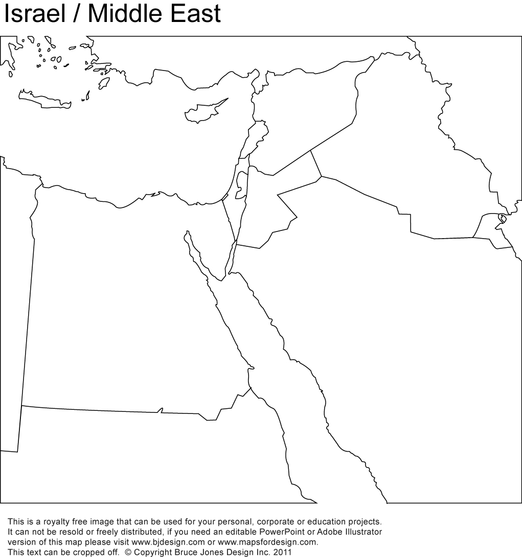 World Regional Printable Blank Maps Royalty Free Jpg - Unlabeled map of egypt