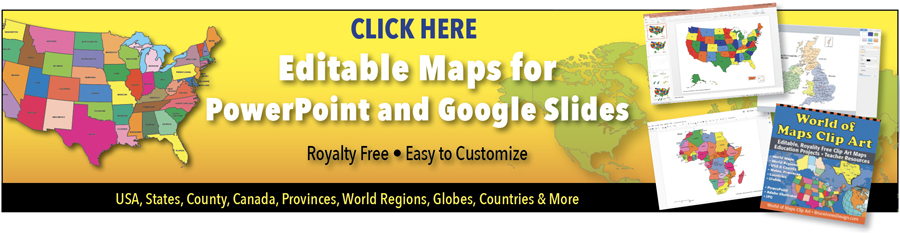 Map Of England And Britain.Printable Blank Uk United Kingdom Outline Maps Royalty Free