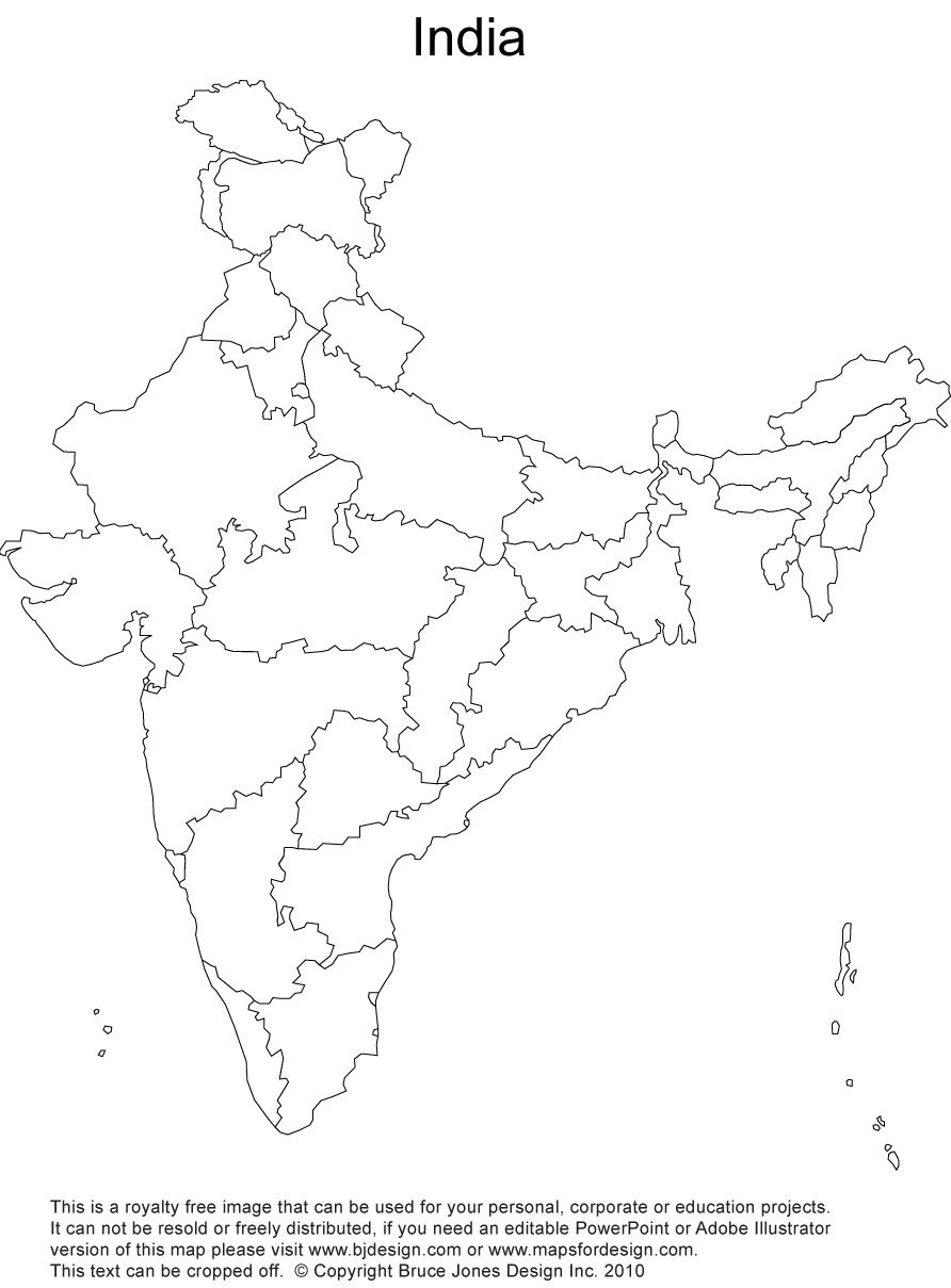 India Printable, Blank Maps, Outline Maps • Royalty Free on i need an eraser, i need sunscreen, i need an umbrella, i need text, i need an essay, i need lunch, i need address, i need phone numbers, i need camera, i need water, i need an id, i need transportation, us postal code map, i need contacts, bank of america map, i need fire, i need history, i need hours, i need some money, i need directions,