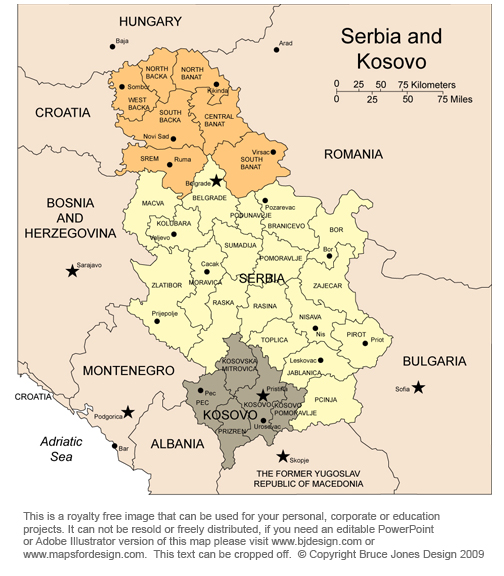 image relating to Printable Map of Poland named No cost Maps of Eu Nations, printable, royalty free of charge jpg