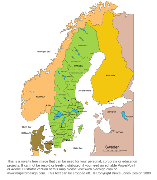 Free Maps of European Countries, printable, royalty free jpg ... Blank Outline Map Of Norway on blank outline map of southeast asia, blank outline map of the us, blank outline map of new zealand, blank outline map of luxembourg, blank outline map of british isles, blank outline map of united states, blank outline map of argentina, blank outline map of central asia, blank outline map of former yugoslavia, blank outline map of west africa, blank outline map of south asia, blank outline map of soviet union, blank outline map of ethiopia, blank outline map of western hemisphere, blank outline map of ukraine, blank outline map of western europe, blank outline map of north korea, blank outline map of roman empire, blank outline map of oceania, blank outline map of guatemala,