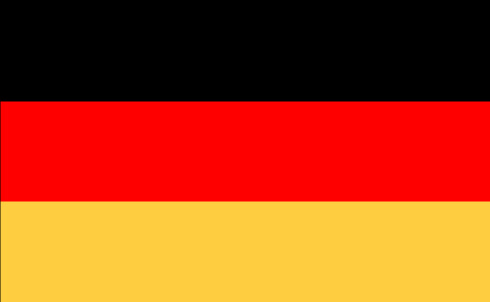 photograph about Printable German Flag called State Flags, Printable, jpg Royalty Totally free, Obtain