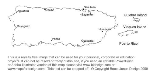 photo regarding Printable Maps of Puerto Rico called United states Territory Printable Maps, Royalty Totally free, Guam, Saipan