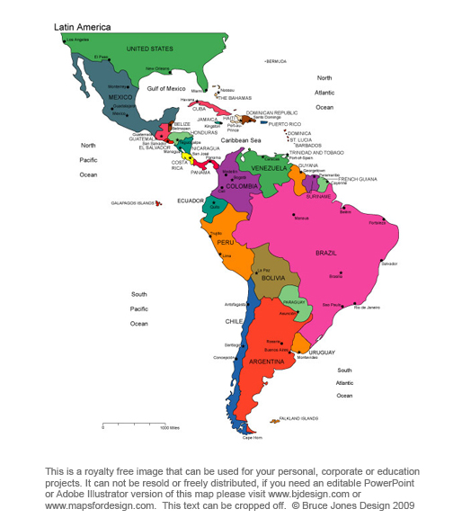 world regional  printable maps  u2022 royalty free  download for your projects  u2022 royalty free jpg format