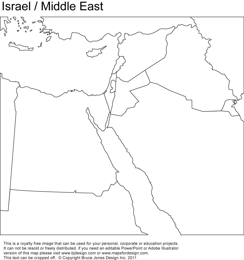 World Regional Printable, Blank Maps • Royalty Free, jpg ... on biblical israel vs israel today, printable new testament israel map, geography of israel today, detailed map of israel today, physical israel map today, map of ancient israel today, interactive map of israel today, printable map of san bernardino county, large map of israel today, israel 1948 and today, map of middle east today, israel map as of today, news in israel today, israel boundaries today, printable map of southeast asia, printable map of western europe, religions in israel today, printable map of romania, israel vs judah today, modern maps of israel today,